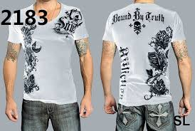 affliction affliction s american customs sale up to 75