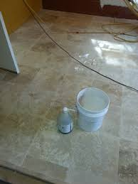 Pics Of Travertine Floors by Travertine Floor Tile Installer In Jackonsonville