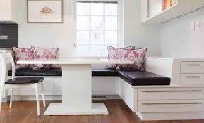 100 tufted ottoman storage bench tufted storage bench