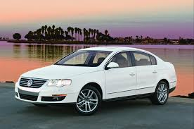 28 2009 volkswagen passat owners manual pdf 65067