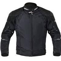 waterproof motorcycle jacket top five waterproof motorcycle jackets mcn mcn