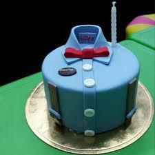 cakes for boys birthday cakes for boys unique boys cakes ideas designs