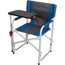 Recliner Laptop Desk Tips Perfect Target Folding Chairs For Any Space Within The House