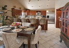 coral gardens magen u0027s best chef kitchens vrbo