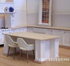 How To Kitchen Island 82 Best Tutorials Miniature Kitchen Countertops U0026 Cupboards