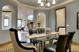 Grey Dining Table Set 126 Luxury Dining Rooms Part 2
