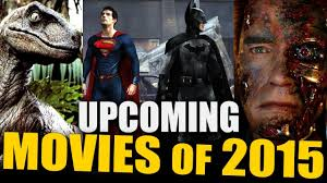 top 10 upcoming movies 2015 youtube