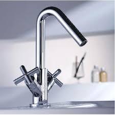Repair Kit For Moen Kitchen Faucet Steam Valve Original Kitchen Faucets With Pulloff Swivel Spout
