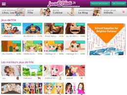 jeux 2 filles cuisine bienvenue au jeux2filles fr page jeux de fille jeux 2 filles