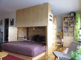 moddi murphy bed queen murphy bed hardware kit murphy wall bed