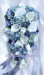 wedding flowers ebay 47 best wedding bouquets images on cascading bridal
