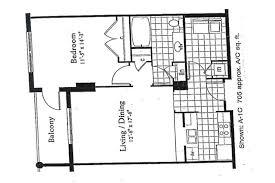 renaissance floorplans renaissance at rosemary place