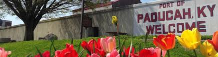 Flowers Paducah Ky - paducah kentucky a creative enclave steeped in history