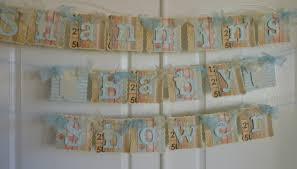 shabby chic baby shower decorations shabby chic baby shower decorations ideas home party theme ideas