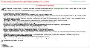 Insurance Experience Resume Pygmalion Essays Society Algebra Homework Help Solves Check My