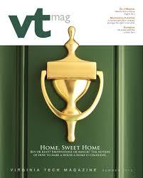 Resume Samples Virginia Tech by Virginia Tech Resume Templates