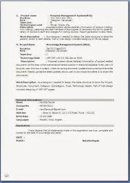 cv format for freshers mca documents jethwear latest cv format for freshers mca personal statement