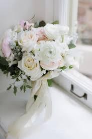 Wedding Arches For Rent Toronto 100 Wedding Arches For Rent Toronto Wedding Flowers Toronto