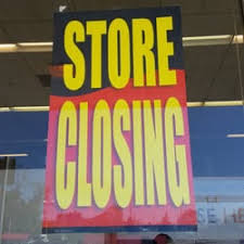 pathmark closed grocery 4160 monument rd ste 1 philadelphia