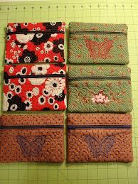 Sewforum Free Embroidery Designs