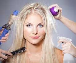 rinsing hair with coke 10 weird hair tricks that actually work gurl com gurl com