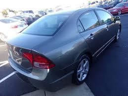 2006 honda civic blue book 2006 honda civic ex 4dr sedan w automatic in fredericksburg va h