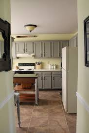 7 best paint colors images on pinterest bathroom interior black