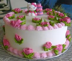 pictures of decorated cakes cake decorating ideas android apps on