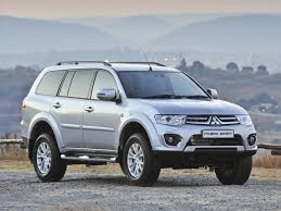 mitsubishi new cars best alternatives for the top 3 best selling new cars in the