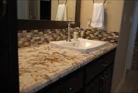 10 Inch Wide Bathroom Cabinet Kitchen Room Fabulous Vessel Sink Vanity Lowes Vessel Sinks 10