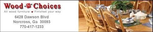 unfinished dining chairs solid wood dining chairs Dining Chairs Atlanta