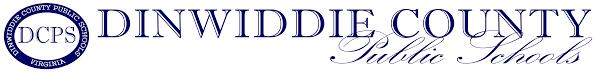 when is thanksgiving 2014 calendar calendar dinwiddie county public schools
