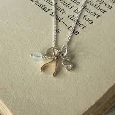 s day charm necklace 31 best s day images on s day