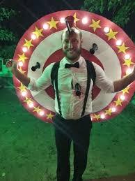 Circus Halloween Costume 25 Circus Halloween Costumes Ideas Ringmaster