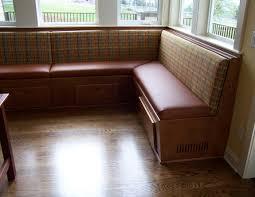 bench modern dining table bench beautiful oak bench seat modern