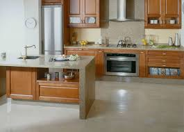 white cork flooring kitchen and pictures of kitchens modern white