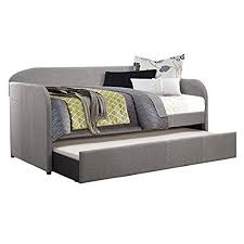 daybeds with mattress amazon com
