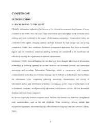 thesis literature review NYU Libraries Research Guides We are glad to introduce the master degree thesis  term paper  master     s thesis outline  master thesis structure  master     s thesis proposal