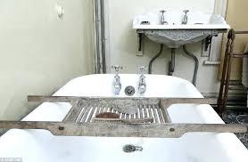 pedestal sink bathroom design ideas 1920s pedestal sink bathroom sink bathroom sink style home design