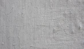 breathtaking murals wallpaper hd tags wallpaper murales grey