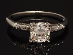 Used Wedding Rings by Sell Used Gold Diamond Rings Wedding Promise Diamond