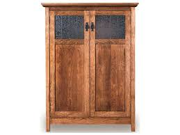 jelly cabinets amish jelly cabinets brandenberry amish furniture
