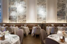 best restaurants in new york for thanksgiving new york design agenda