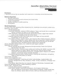 how to write bachelor of arts on resume learn from an accepted mba applicant s resume top business learn from an accepted mba applicant s resume top business schools us news
