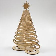 Christmas Table Decoration Templates by Buy This Design This Beautiful Wooden Laser Cut Tree Is A Laser