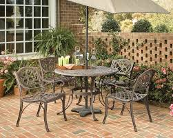Wicker Glider Patio Furniture - astoria grand van glider patio dining chair u0026 reviews wayfair