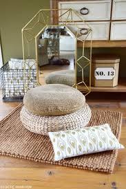 Schlafzimmer Teppich Oder Kork Die Besten 25 Traditionelle Teppiche Ideen Auf Pinterest