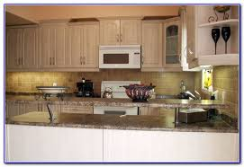 Kitchen Cabinet Refacing Los Angeles Download Page  Best Home - Kitchen cabinet refacing los angeles