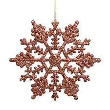 brown ornaments you ll wayfair