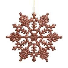 brown ornaments you ll wayfair